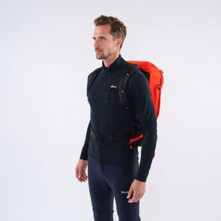 Rucsac Montane Fast Alpine 30 [35]