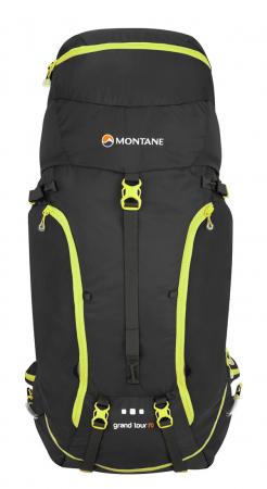 Rucsac Montane Grand Tour 70L [2]