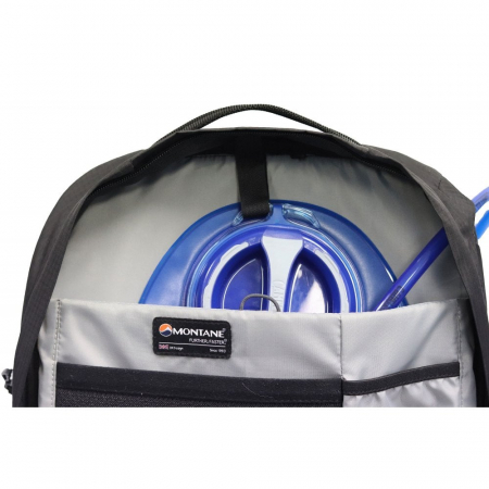 Rucsac Montane Synergy 20 [9]