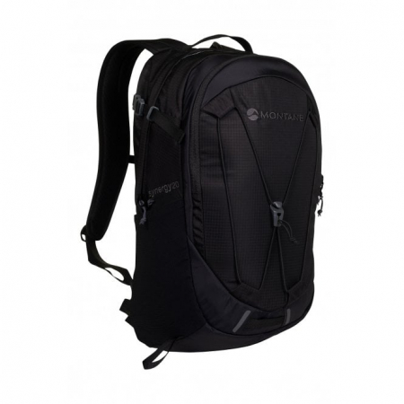 Rucsac Montane Synergy 20 [5]