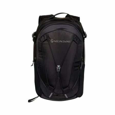 Rucsac Montane Synergy 20 [6]