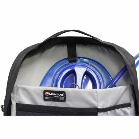Rucsac Montane Synergy 20 [4]