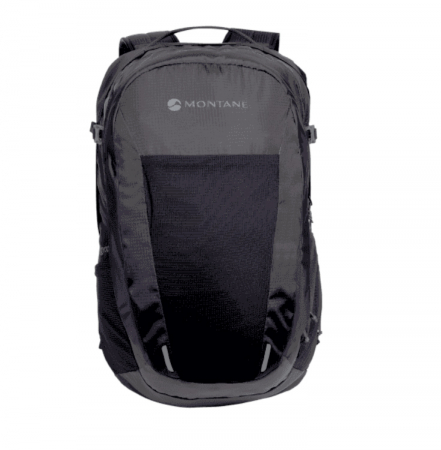 Rucsac Montane Synergy 20 [1]