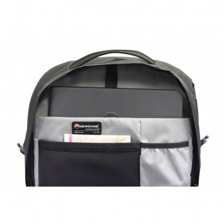Rucsac Montane Synergy 20 [8]