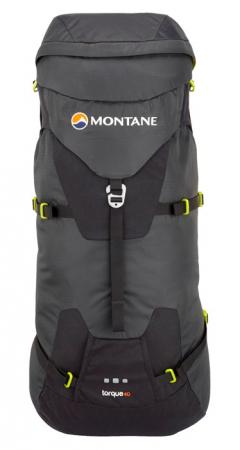 Rucsac Montane Torque 40L2
