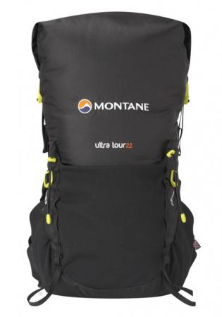 Rucsac Montane Ultra Tour 22L0