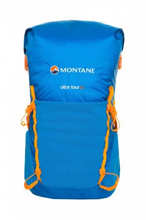Rucsac Montane Ultra Tour 22L 2.0 [2]