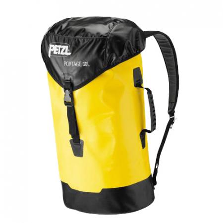 Rucsac Petzl Portage 30L [0]