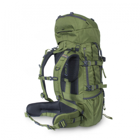 Rucsac Pinguin Discovery 60 [4]