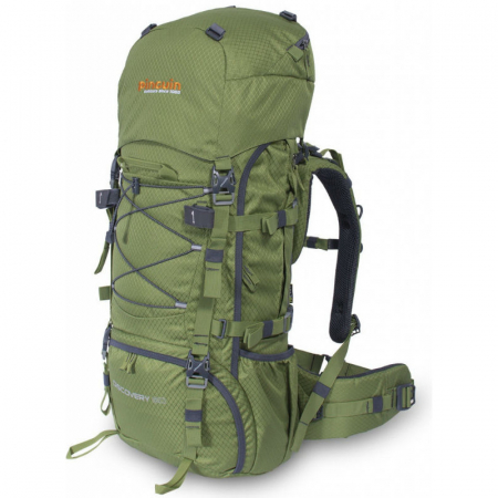 Rucsac Pinguin Discovery 60 [5]