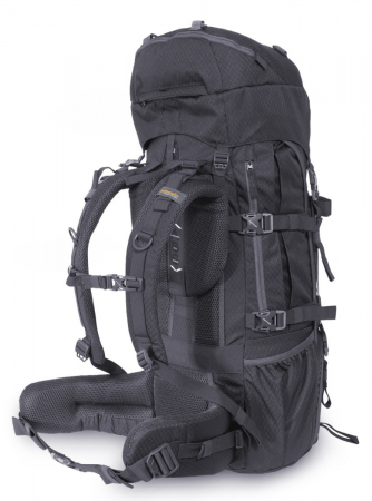 Rucsac Pinguin Discovery 60 [3]