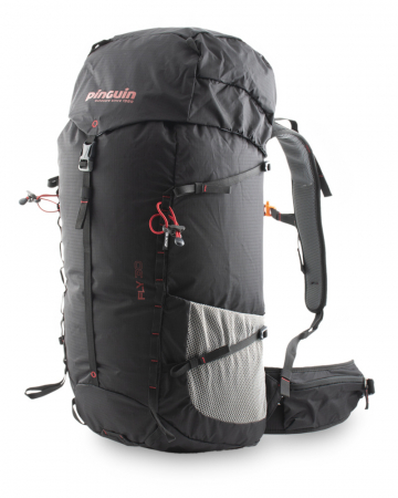 Rucsac Pinguin Fly 30 2020 [0]