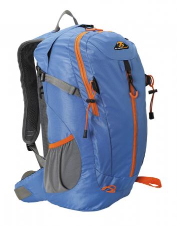 Rucsac Travelsafe Summit 25 TS2211, albastru, 25l [0]