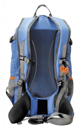 Rucsac Travelsafe Summit 25 TS2211, albastru, 25l [2]