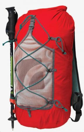 Rucsac Trekmates Drypack 20l [1]