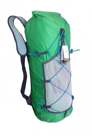 Rucsac Trekmates Drypack 30l [3]
