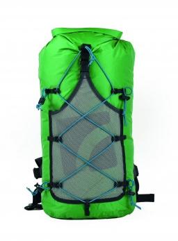 Rucsac Trekmates Drypack 30l [1]