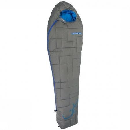 Sac de dormit Freetime Micropak 1200 (9/5/-10°C) [0]
