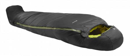 Sac de dormit Montane Prism (Extrem-16°C) [2]