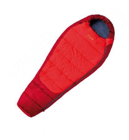 Sac de dormit Pinguin Comfort Junior (extrem-24°C)2
