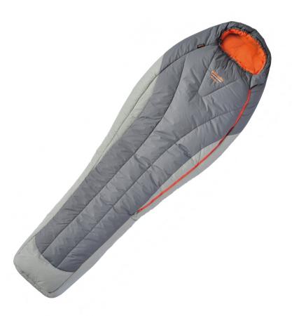 Sac de dormit Pinguin Expert (Extrem-37°C)2
