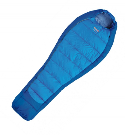 Sac de dormit Pinguin Mistral (extrem-19°C) [0]