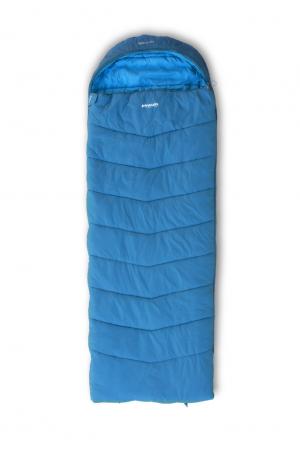 Sac de dormit Pinguin Safari PFM (Extrem -17°C) [0]