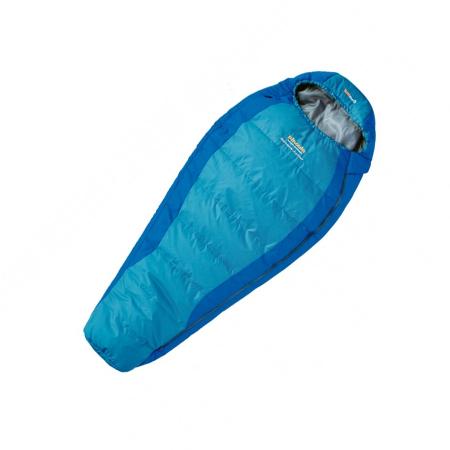 Sac de dormit Pinguin Savana Junior (extrem -15C) [0]