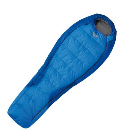 Sac de dormit Pinguin Topas (extrem-25°C)2