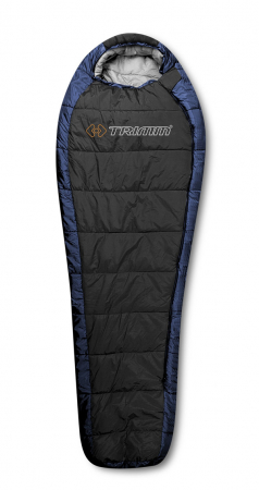 Sac de dormit Trimm Arktis (Extrem-28°C)0