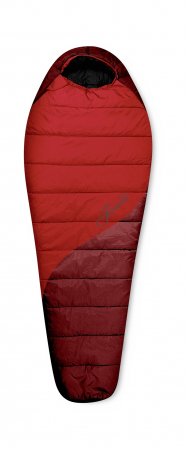 Sac de dormit Trimm Balance (Extrem-25°C)2