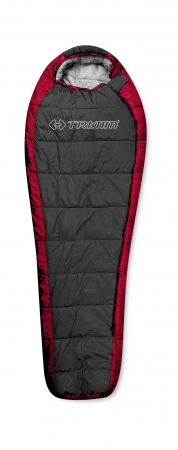 Sac de dormit Trimm Highlander (Extrem-20°C) [3]