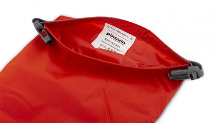 Sac impermeabil Pinguin Drybag 10 l [2]