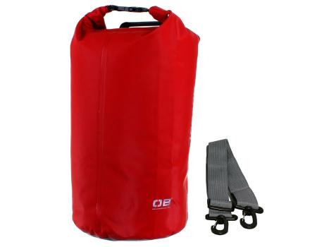 Sac impermeabil Overboard Dry tube 30 l [3]