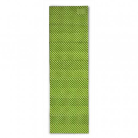 Saltea pliabila Pinguin Fold, 185x55x1,5cm, impachetat 55x13x13cm, 340g [1]