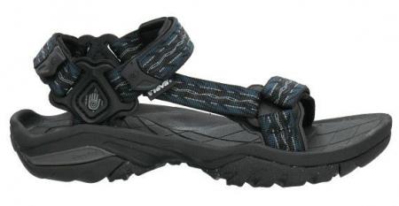 Sandale Teva Terra Fi 312