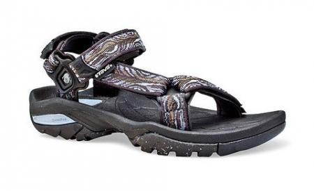 Sandale Teva Terra Fi 313