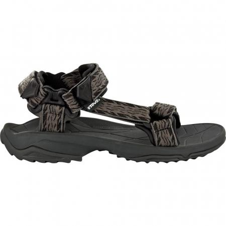 Sandale Teva Terra Fi 317