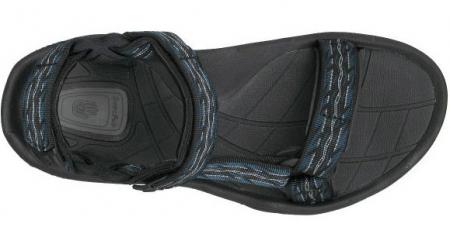 Sandale Teva Terra Fi 38