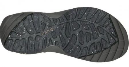 Sandale Teva Terra Fi 34