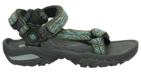 Sandale Teva Terra Fi 314