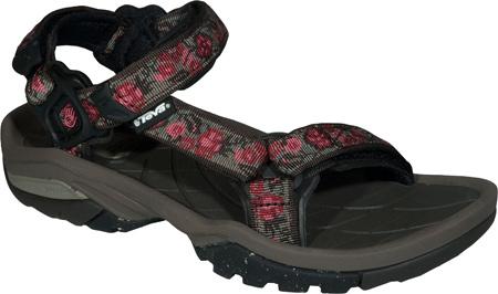 Sandale Teva Terra Fi 316