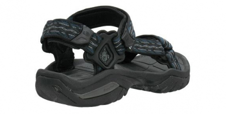 Sandale Teva Terra Fi 32