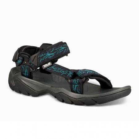 Sandale Teva Terra Fi 5 Universal [2]