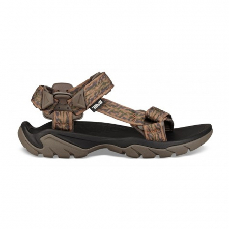 Sandale Teva Terra Fi 5 Universal [0]