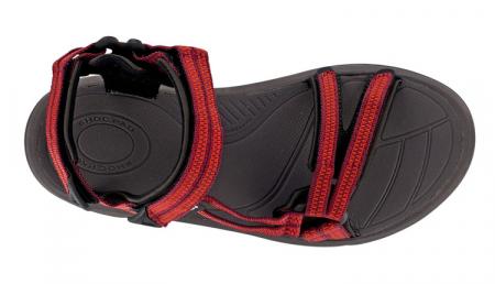 Sandale Teva Terra Fi Lite W [5]