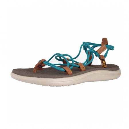 Sandale Teva Voya infinity Woman [1]