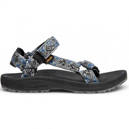 Sandale Teva Winsted [2]