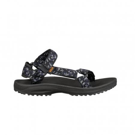 Sandale Teva Winsted [3]