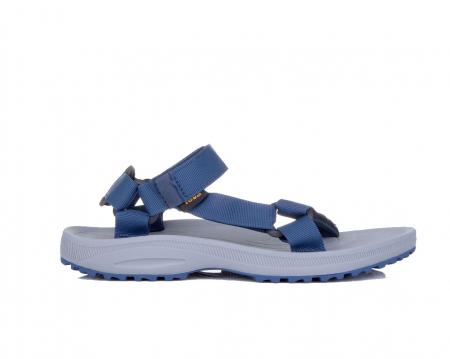 Sandale Teva Winsted [7]